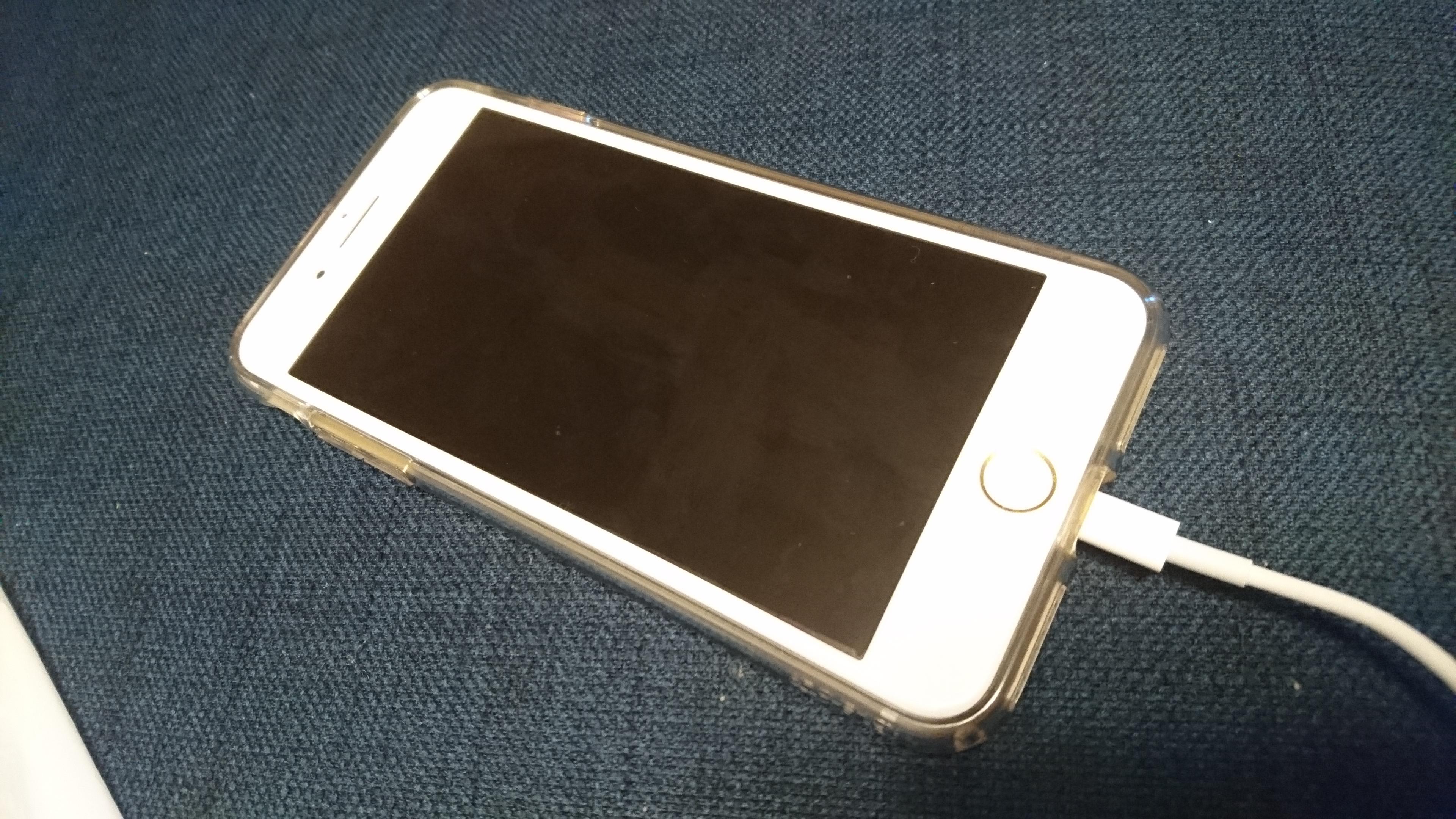 AndroiderがiPhone 7を6か月使い続けて、感じること