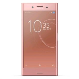 Xperia XZ Premium Dual G8142、eXpansysにてPinkも発売開始!黒・銀は価格を値下げ