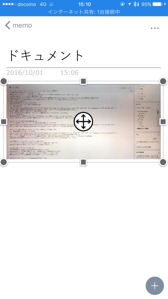 img_01251