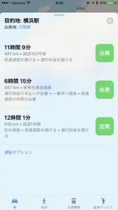 img_04731