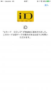 img_05001