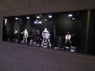 [ANA SFC修行]羽田空港 国際線ANAラウンジをご紹介!!!