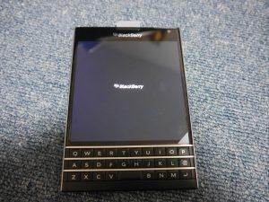 P1190850