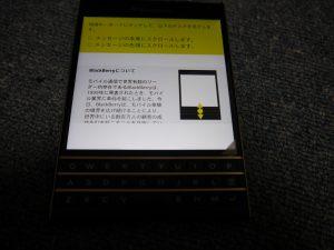 P1190870