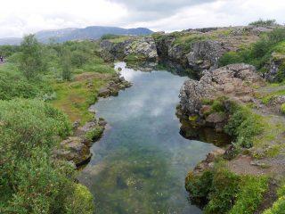 フィンランド・アイスランド紀行(11) アイスランドの大自然を堪能できる「Golden Circle」をめぐるツアーに参加してみた!(1)