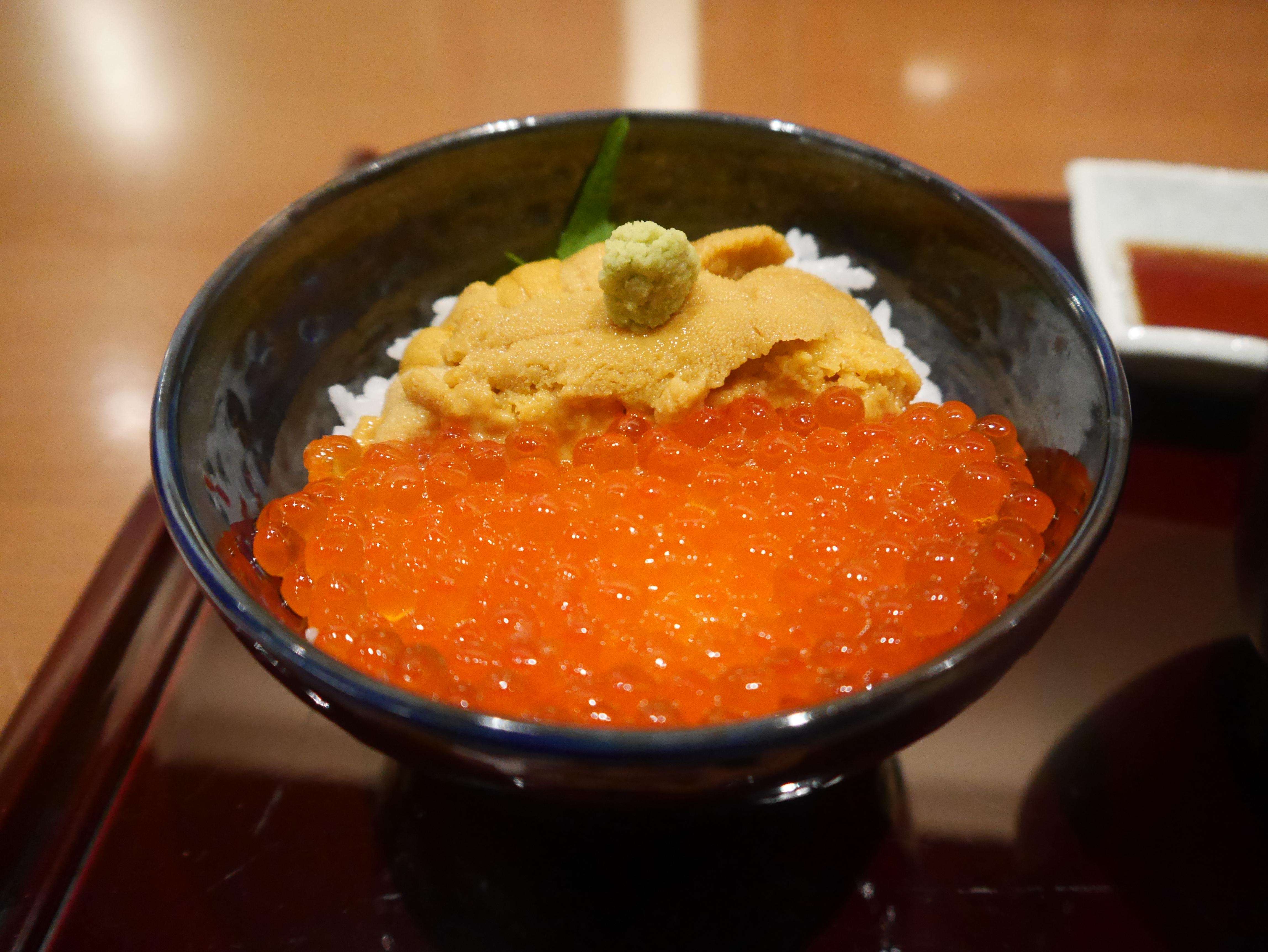 時間がない人にお勧めしたい、札幌に行ったらここに行け!3選!