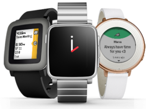 pebble_time_original_2_original