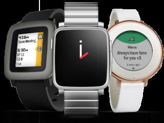 PebbleがFitbitに買収。Pebble Time 2の発売は中止に。公式発表されて思うこと