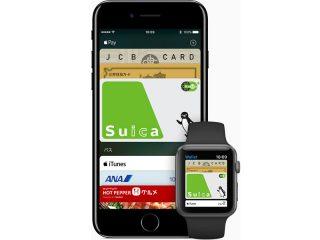 エクスプレス予約(特約)が使えないiPhoneのSuicaをどう運用するか考える