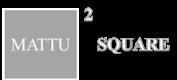 MATTU SQUARE