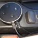 Amazon echo dotをついにGet!車載スマートスピーカーに最適な5つの理由